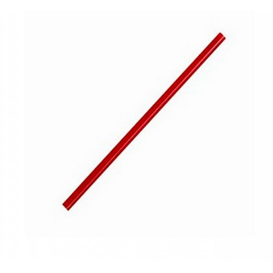 ALL PARTS LT0496026 RED SIDE DOT RODS (40) 5/64 (2 MM) DIAMETER X 1 AND 7/8 LONG