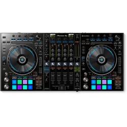 PIONEER DDJ RZ CONTROLADOR DJ REKORDBOX