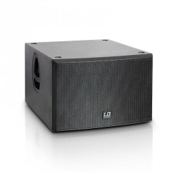 LD SYSTEMS MAUI 44 SE SUBWOOFER EXTENSION PARA MAUI 44