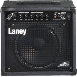 LANEY LX35R AMPLIFICADOR GUITARRA CON REVERB