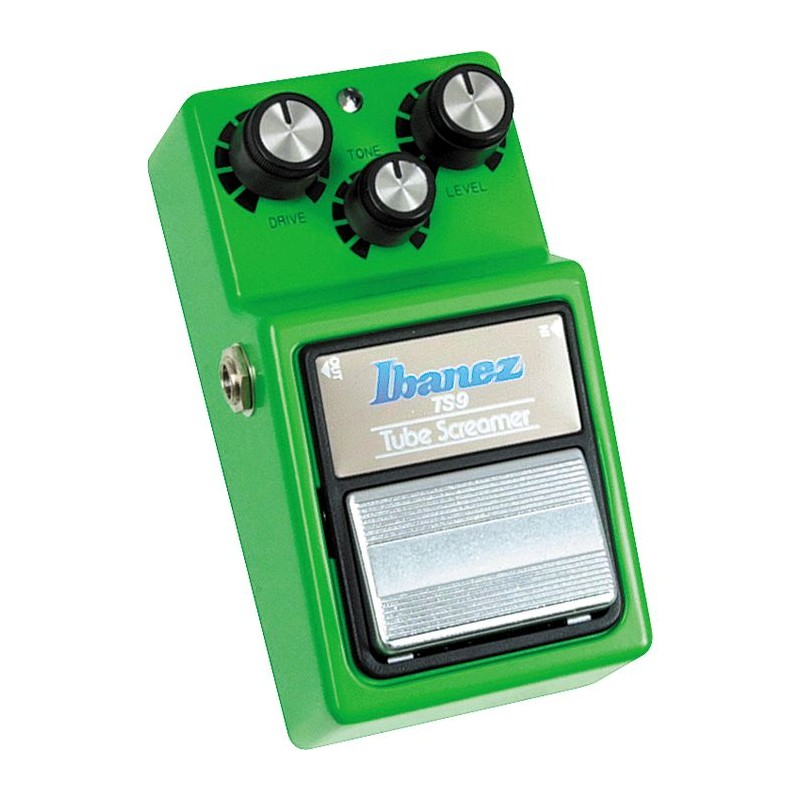 dating ibanez ts How to date an original ibanez ts-9 tube screamer by scott sill  scott sill takes you step by step through identifying and dating an original ibanez ts .