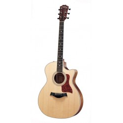 TAYLOR 414CE X-CLASS GUITARRA ELECTROACUSTICA GRAND AUDITORIUM.