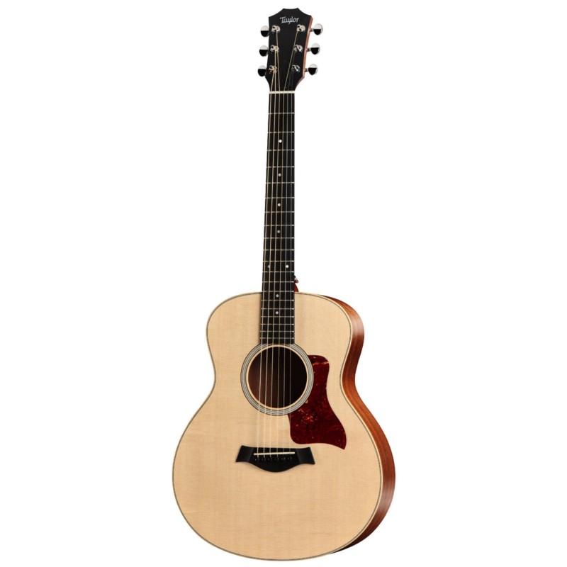 Taylor gs mini guitarra acustica precio tienda online for Guitarras barcelona