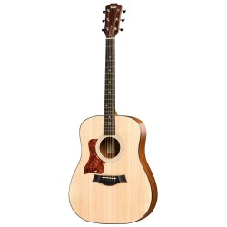 TAYLOR 110E LEFTY GUITARRA ELECTROACUSTICA DREADNOUGHT ZURDO