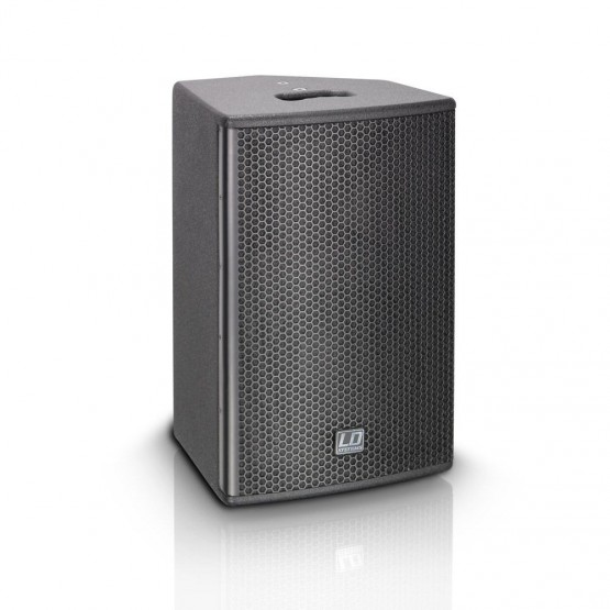 LD SYSTEMS STINGER10A G2 ALTAVOZ PA ACTIVO. UNIDAD.