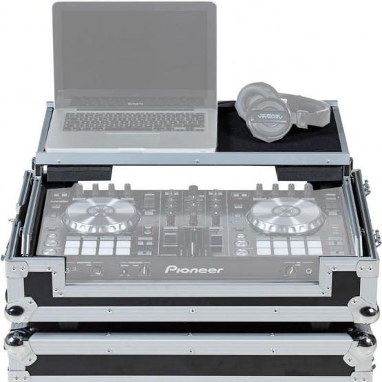 WALKASSE WMCPRORR MALETA TRANSPORTE PIONEER DJ DDJ-SR