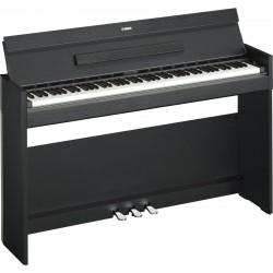 YAMAHA YDPS52 B PIANO DIGITAL ARIUS NEGRO