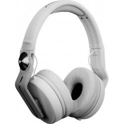 PIONEER DJ HDJ700W AURICULARES CERRADOS DJ BLANCOS