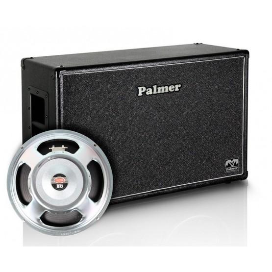 PALMER MICAB212S80 PANTALLA 2X12 CELESTION SEVENTY 80