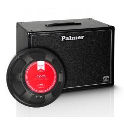 PALMER PCAB112CV75 PANTALLA 1X12 EMINENCE CV75 8 OHMIOS