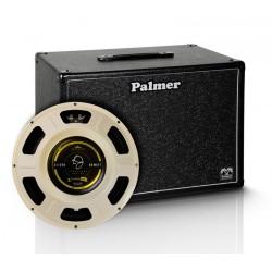 PALMER PCAB112EJ PANTALLA 1X12 ERIC JOHNSON SIGNATURE 8 OHMIOS