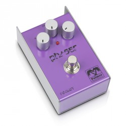 PALMER PEPPHAS PEDAL PHASER