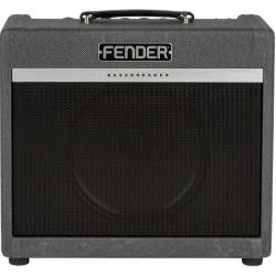 FENDER BASSBREAKER 15 COMBO AMPLIFICADOR GUITARRA