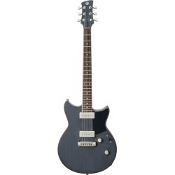 YAMAHA RS502 SPBA REVSTAR GUITARRA ELECTRICA SHOP BLACK