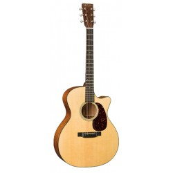 MARTIN GPC18E GUITARRA ELECTROACUSTICA GRAND PERFORMANCE