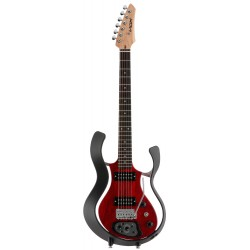 VOX STARSTREAM TYPE1 GUITARRA ELECTRICA