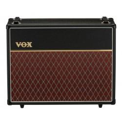 VOX V212C CUSTOM AMPLIFICADOR PANTALLA AMPLIFICADOR