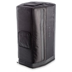 BOSE F1 SUBWOOFER TRAVEL BAG FUNDA TRANSPORTE