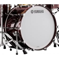 YAMAHA RBB2016WLN RECORDING CUSTOM BOMBO 20X16 BATERIA ACUSTICA WALNUT