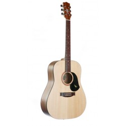 MATON S60 GUITARRA ACUSTICA DREADNOUGHT