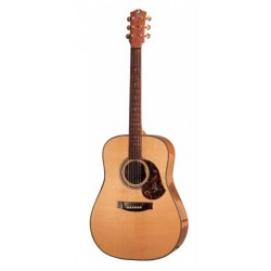 MATON A80 AUSTRALIAN GUITARRA ACUSTICA DREADNOUGHT