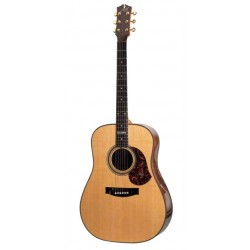 MATON EM100 MESSIAH GUITARRA ELECTROACUSTICA DREADNOUGHT