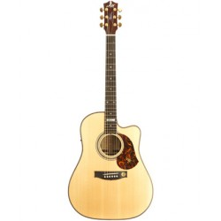 MATON EM100C MESSIAH GUITARRA ELECTROACUSTICA DREADNOUGHT