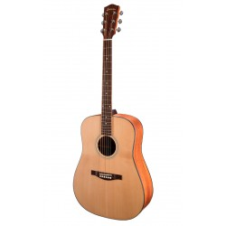 EASTMAN AC120 GUITARRA ACUSTICA DREADNOUGHT.