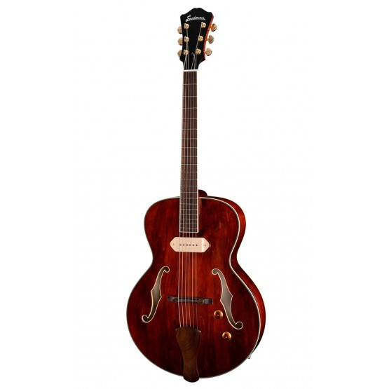 EASTMAN AR405E GUITARRA ELECTRICA ARCHTOP CLASSIC