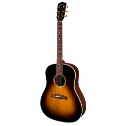 EASTMAN E20SS TRADITIONAL GUITARRA ACUSTICA TRADITIONAL DREADNOUGHT SLOPE SHOULDER