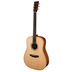EASTMAN E20D TRADITIONAL GUITARRA ACUSTICA DREADNOUGHT
