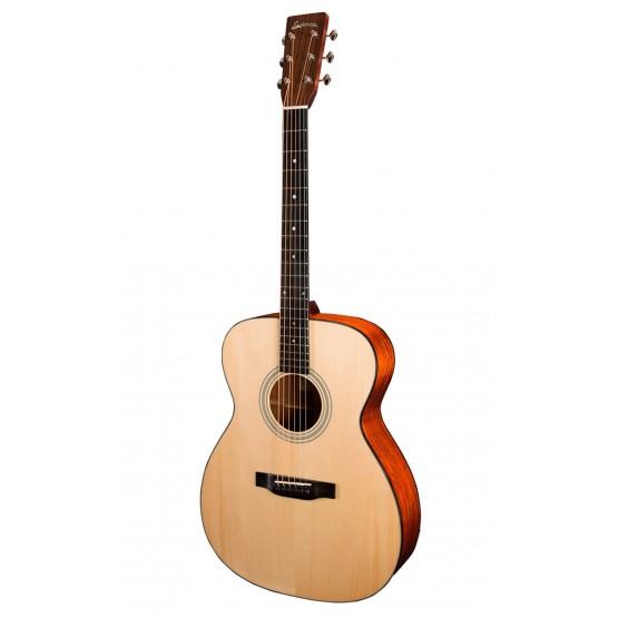 EASTMAN E10OM TRADITIONAL GUITARRA ACUSTICA ORQUESTA