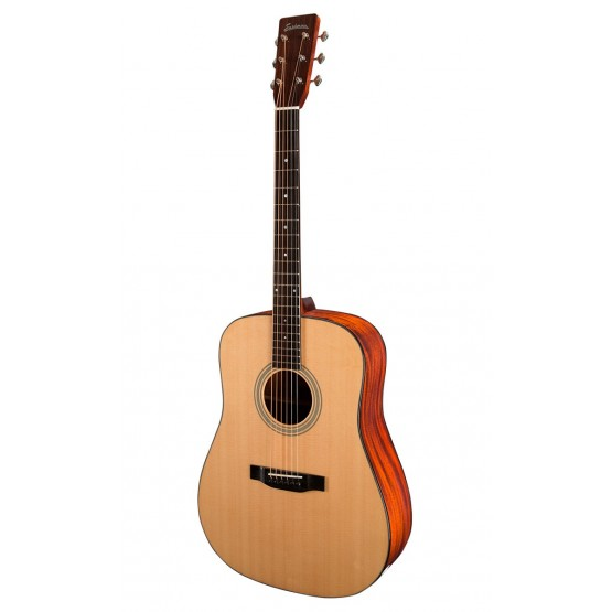 EASTMAN E-6D TRADITIONAL GUITARRA ACUSTICA DREADNOUGHT