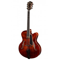 EASTMAN AR810CE-CL UPTOWN GUITARRA ELECTRICA ARCHTOP CLASSIC