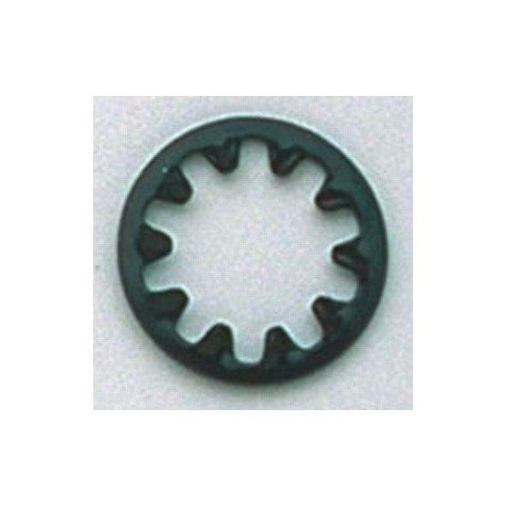 ALL PARTS EP0069000 EXTRA STAR WASHERS FOR POTS AND INPUT JACKS