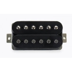 RAZOR THVP TRIBUTE VINTAGE STYLE HUMBUCKING, WITH RING, 81K OHMS