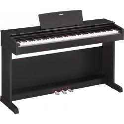 YAMAHA YDP143B PIANO DIGITAL ARIUS NEGRO