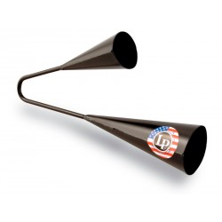 LATIN PERCUSSION LP231A AGOGO BELL STANDARD