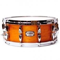 YAMAHA AMS1460 VNABSOLUTE MAPLE CAJA 14X6 BATERIA ACUSTICA VINTAGE NATURAL