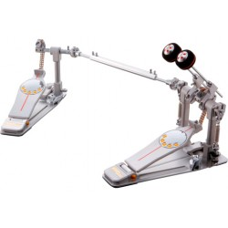 PEARL P3002C ELIMINATOR DEMON PEDAL DE BOMBO DOBLE