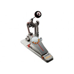 PEARL P3000C ELIMINATOR DEMON PEDAL BOMBO