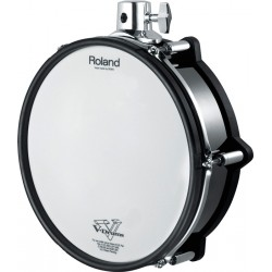 ROLAND PD128BC PAD 12 BATERIA ELECTRONICA