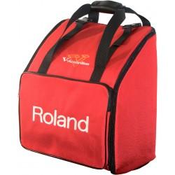ROLAND BAG FR1 BOLSA DE TRANSPORTE ACORDEON FR1X