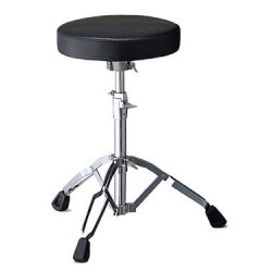PEARL D790 ASIENTO BATERIA