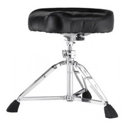 PEARL D2500 ROADSTER ASIENTO BATERIA