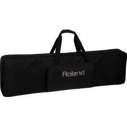 ROLAND CB76RL FUNDA TECLADO 76 TECLAS