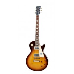 TOKAI LS173BS GUITARRA ELECTRICA BROWN SUNBURST