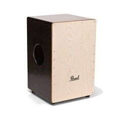 PEARL PBC512TF TWO FACE CAJON FLAMENCO