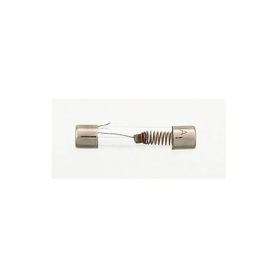 ALL PARTS EP0808000 5 AMP SLOW BLOWING FUSES (5 PIECES)