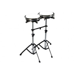 PEARL PC1250TC TRAVEL SOPORTE CONGA